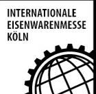 2019年2月德国科隆雷竞技app下载ios亚太五金、家居及户外园艺产品raybet雷竞技官网