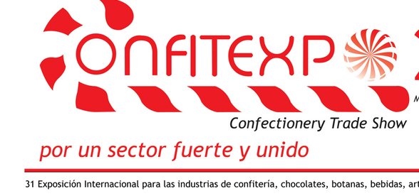 2019年7月墨西哥瓜达拉哈拉雷竞技app下载ios糖果甜食展览会
