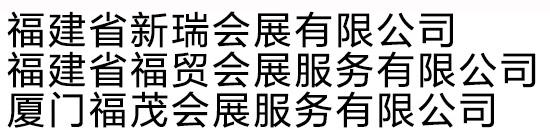 raybet雷竞技app-雷竞技app下载ios-raybet雷竞技官网