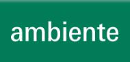 2021年2月德国法兰克福春季消费品raybet雷竞技官网