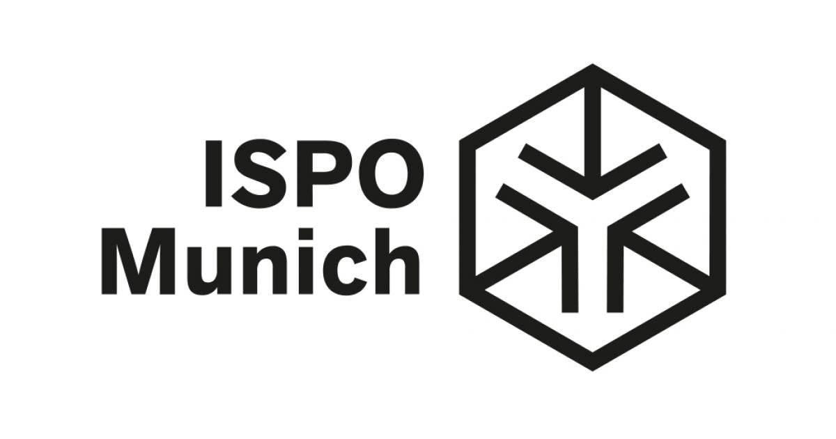 2021年德国慕尼黑雷竞技app下载ios体育用品及运动时尚贸易raybet雷竞技官网
